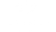 DEVIMCO_immobilier-MD_FR_BLANC@2x